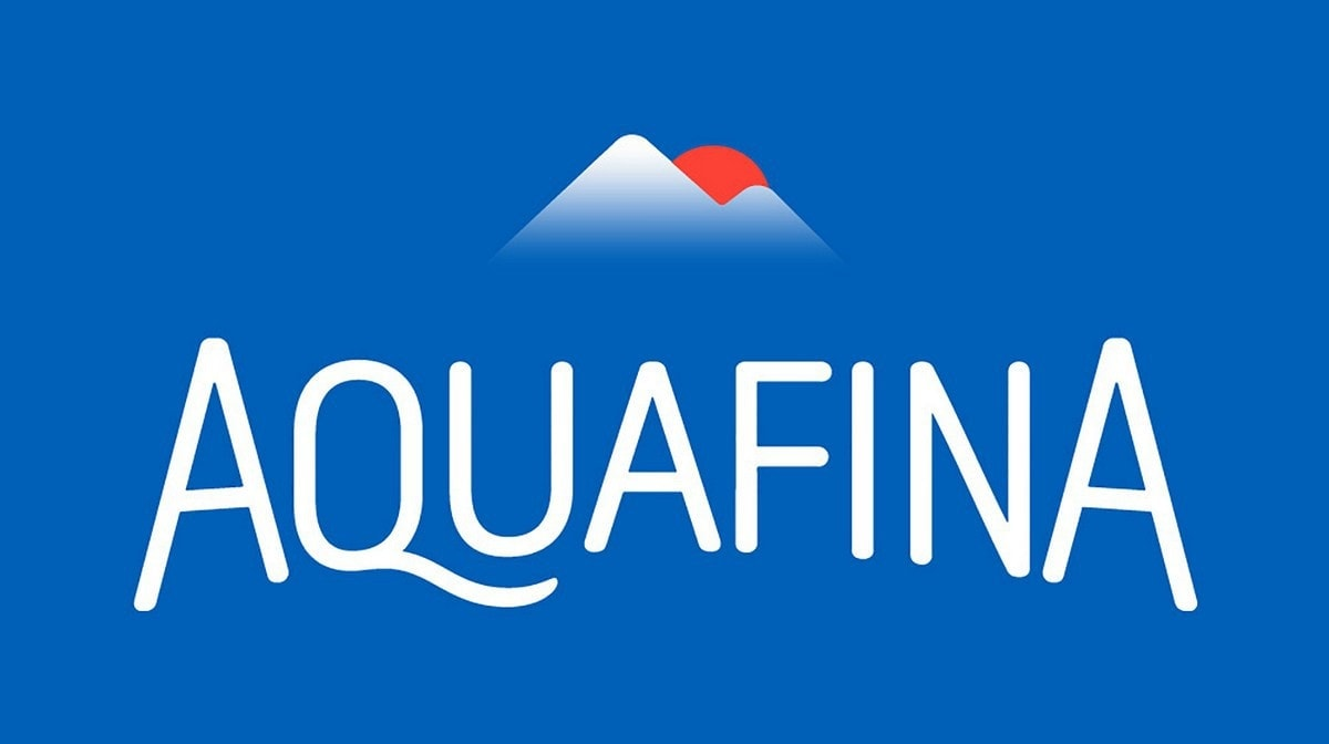 SWOT Analysis of Aquafina - 2