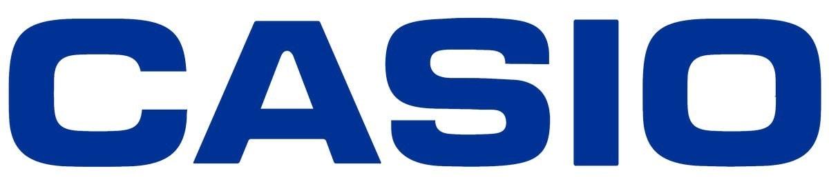 SWOT Analysis of Casio - 1