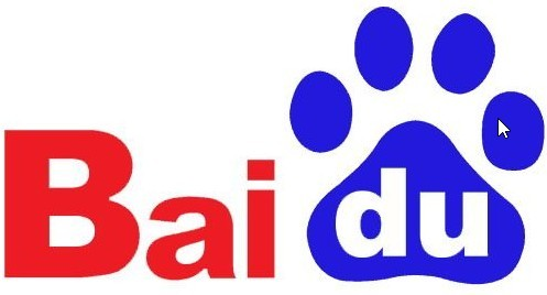 SWOT analysis of Baidu - 1