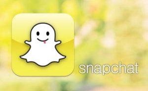 Marketing Mix Of Snapchat