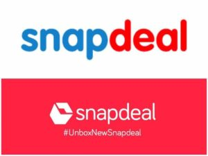 Marketing mix of Snapdeal – Snapdeal Marketing mix