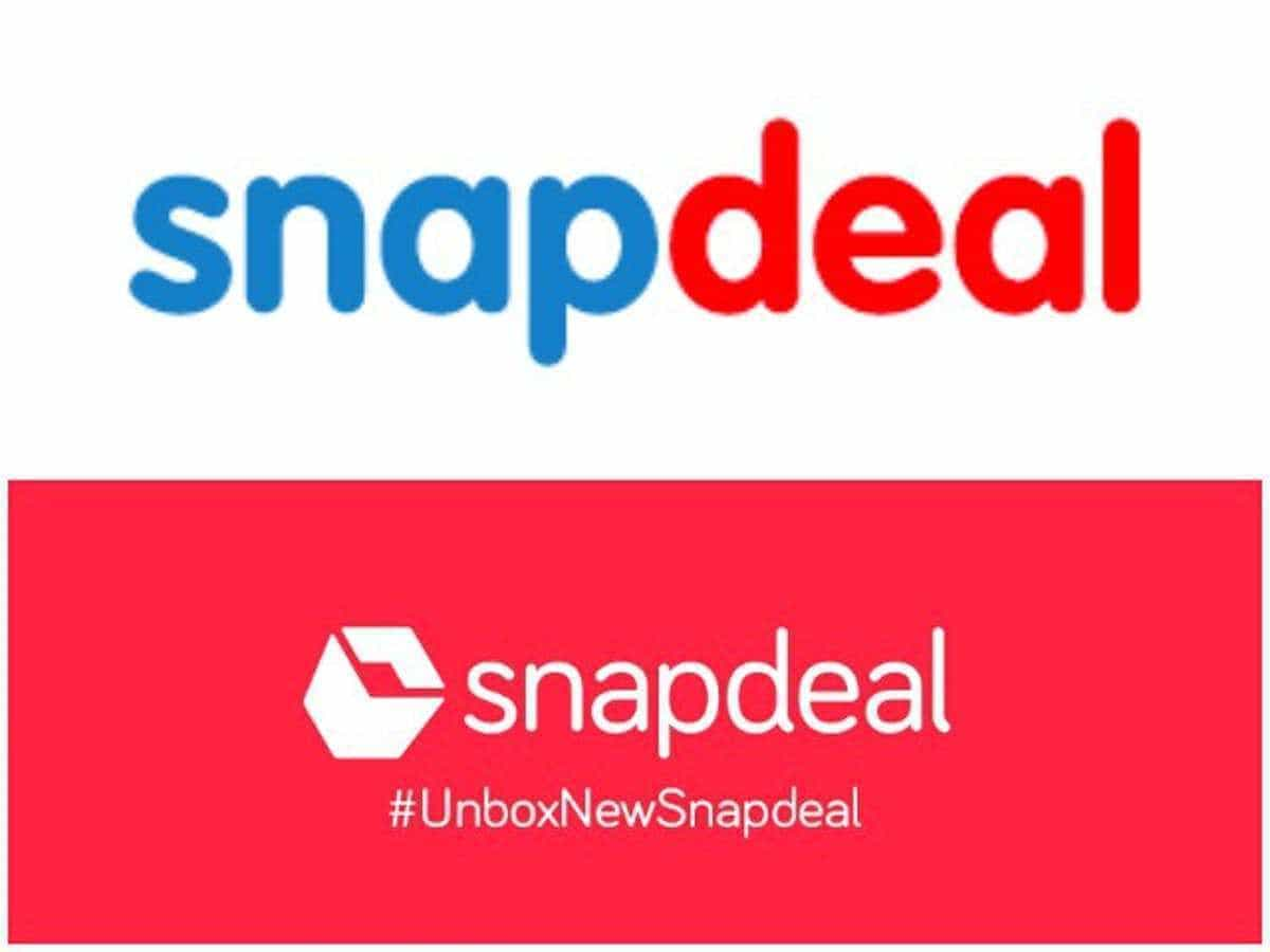 Marketing mix of Snapdeal