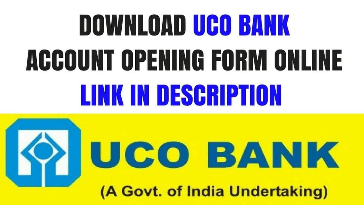 Marketing Mix of UCO Bank