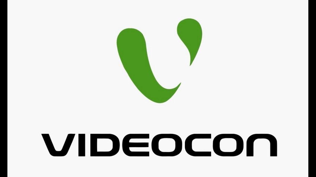 Marketing mix of Videocon – Videocon marketing mix