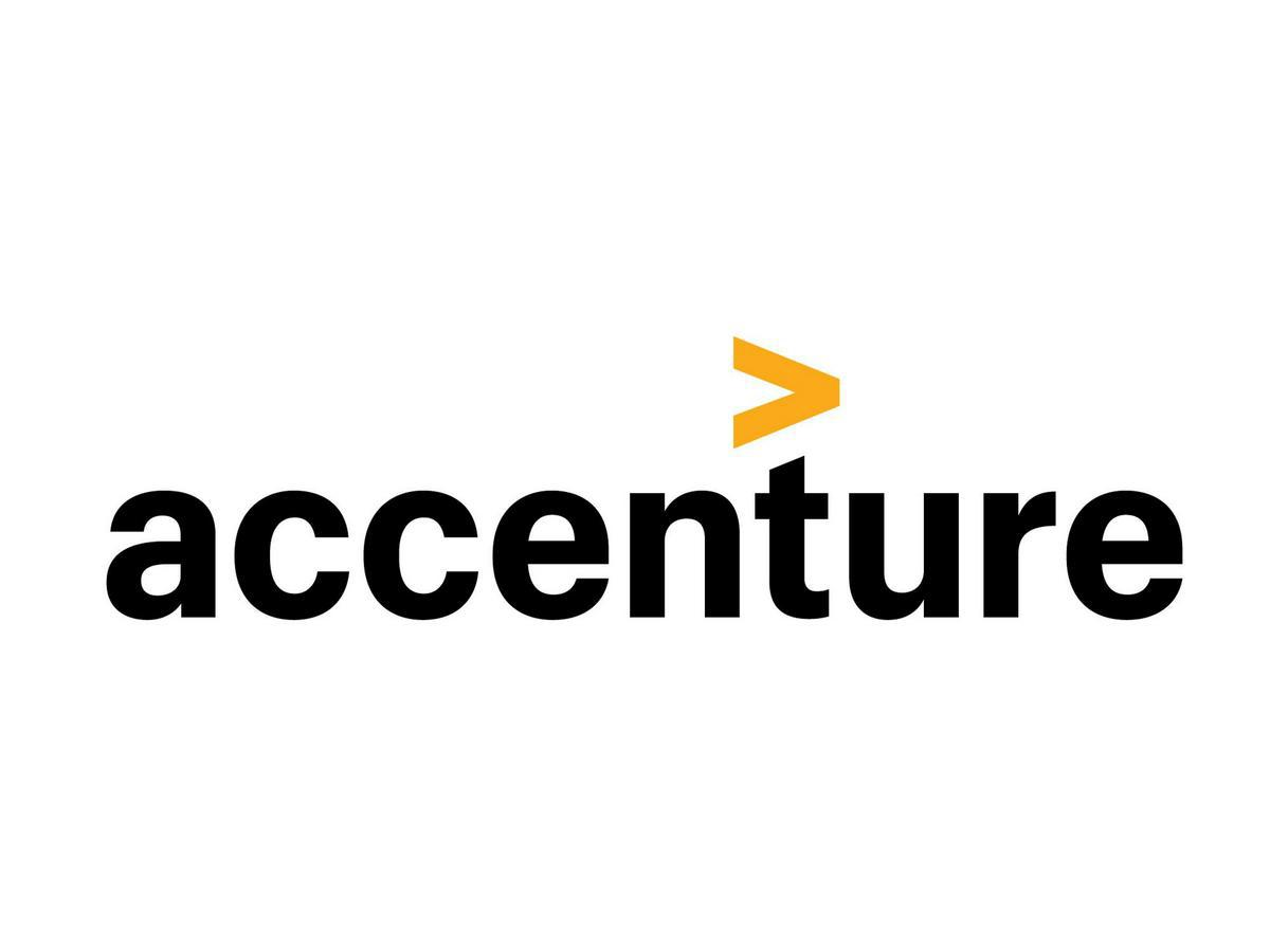 Marketing mix of Accenture - 2