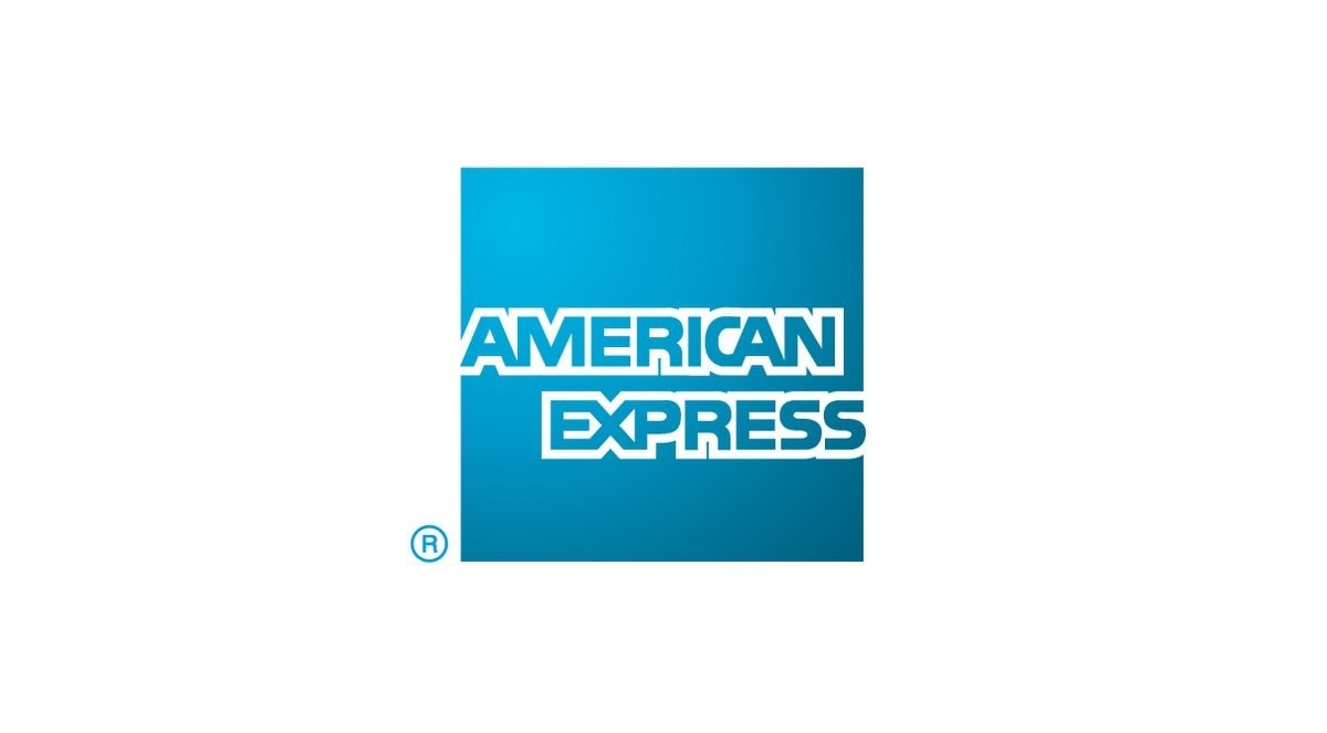 Marketing Mix Of American Express