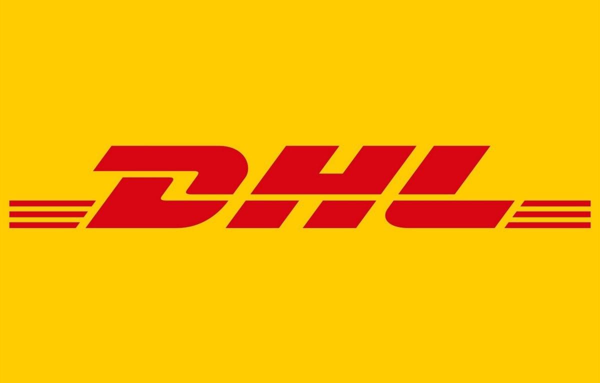 SWOT ANALYSIS OF DHL
