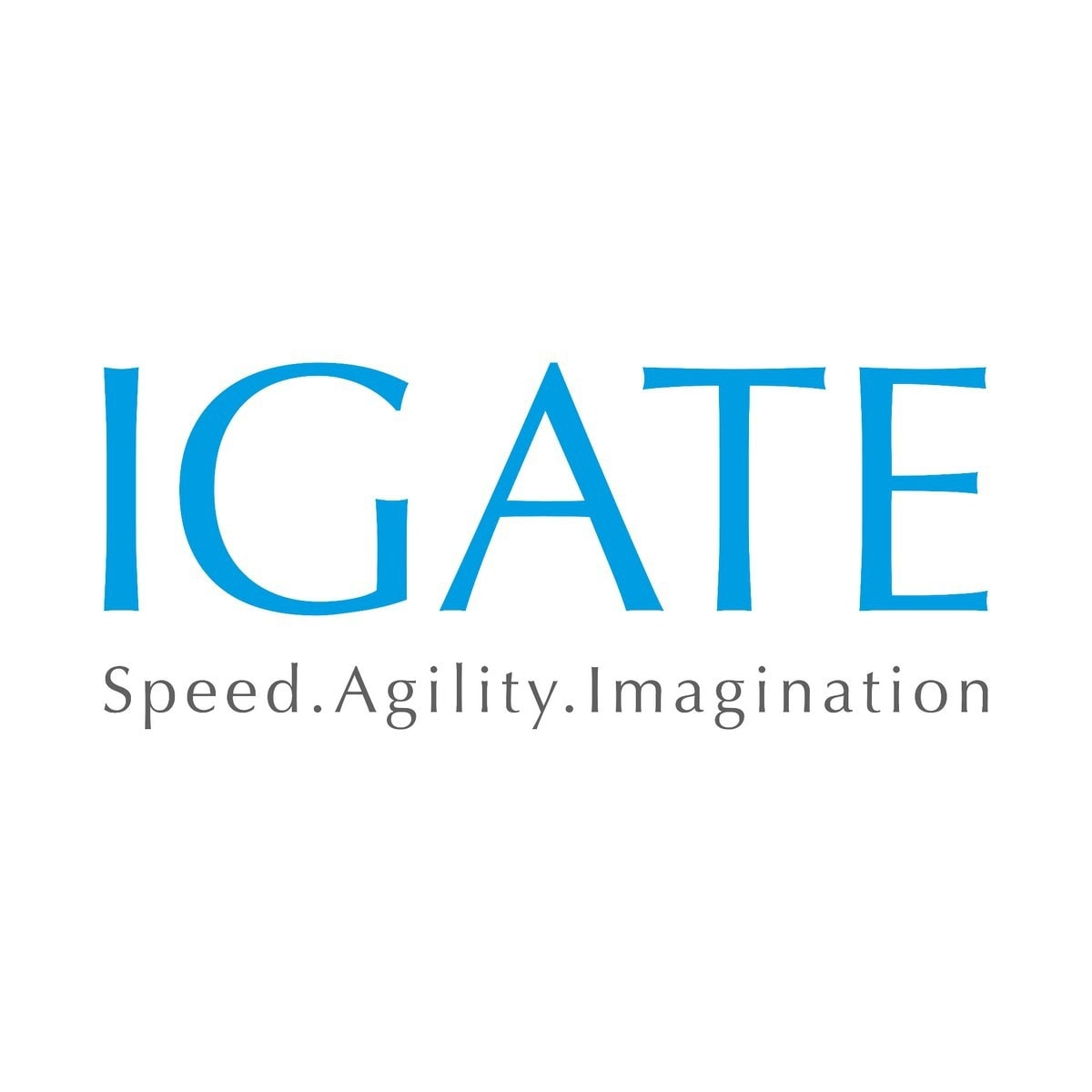 Marketing Mix Of IGATE - IGATE Marketing Mix and 4 P's of Igate