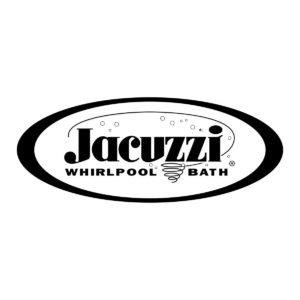 Marketing Mix Of Jacuzzi
