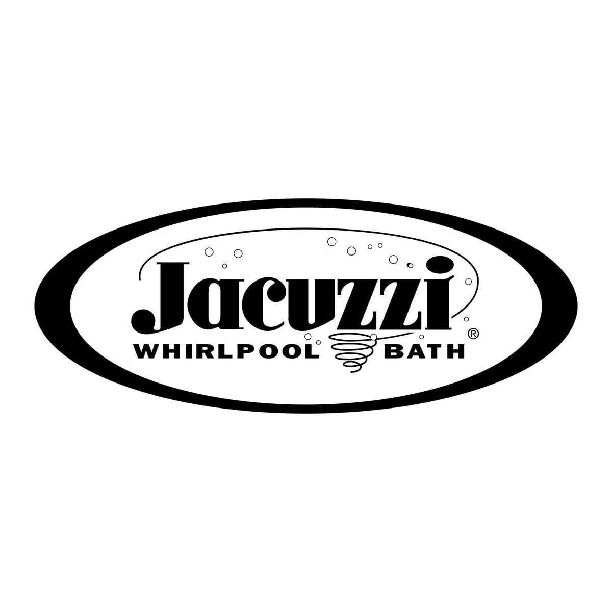 Marketing Mix Of Jacuzzi - Jacuzzi Marketing Mix and 4 P\'s of marketing