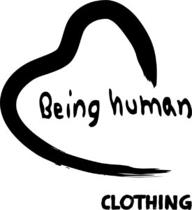 Marketing Mix of Being Human