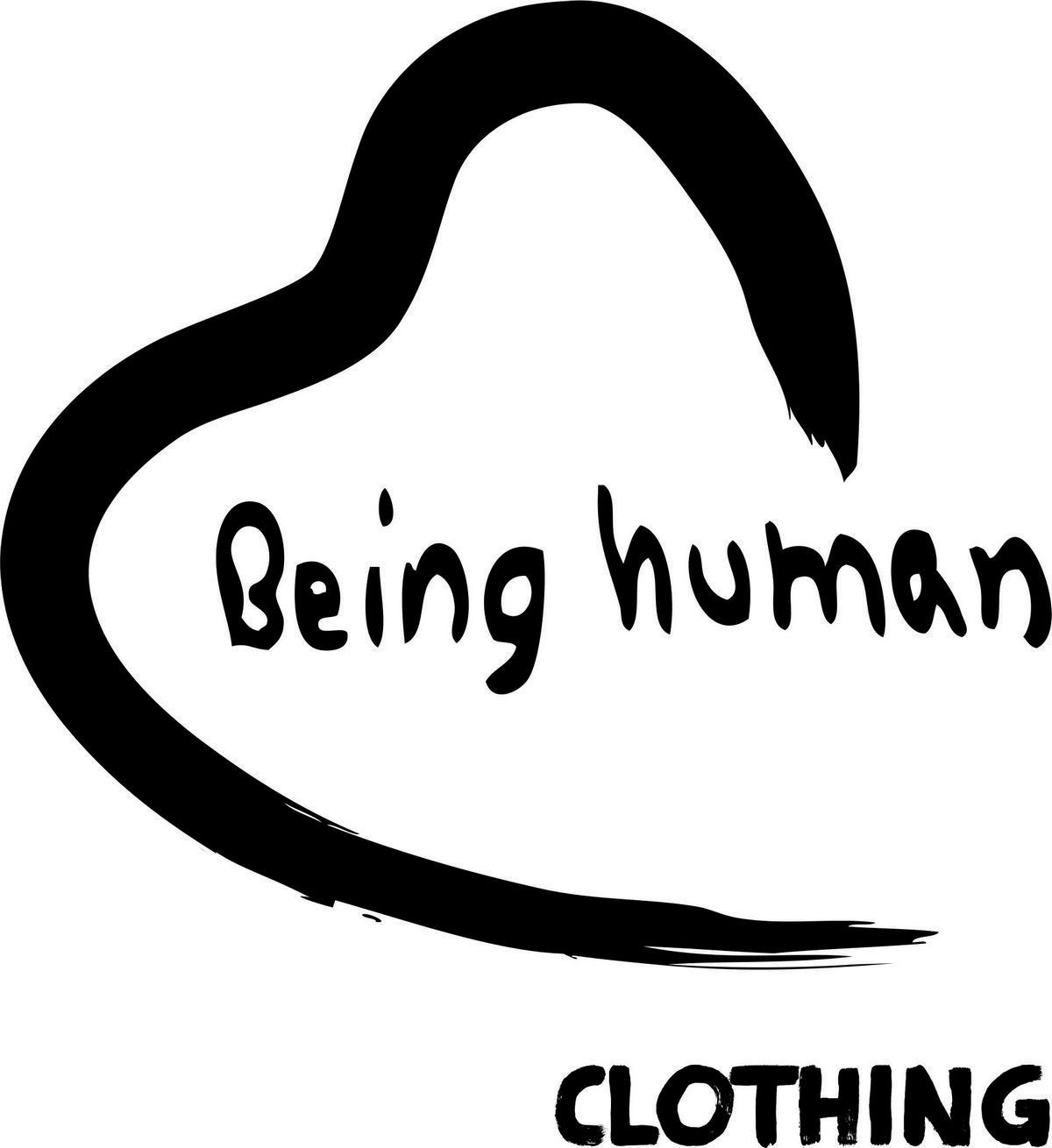 Marketing Mix of Being Human – Being Human Marketing Mix