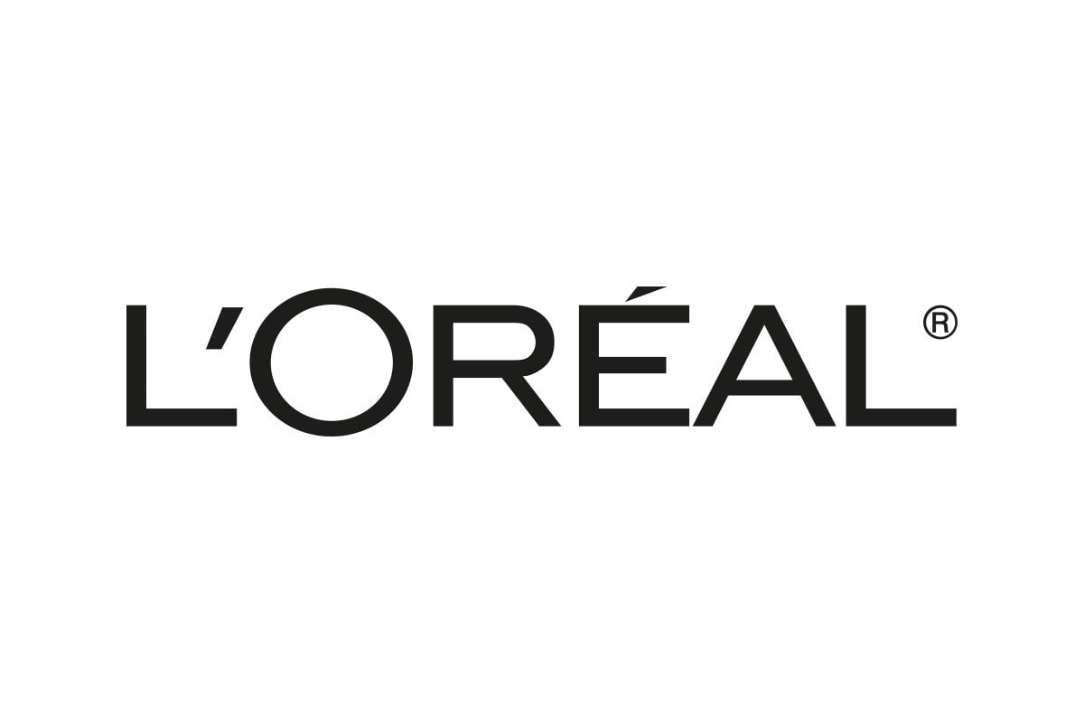 Marketing mix of L'oreal – L'oreal marketing mix