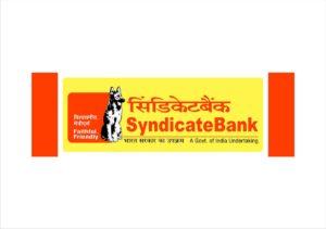 Marketing Mix Of Syndicate Bank