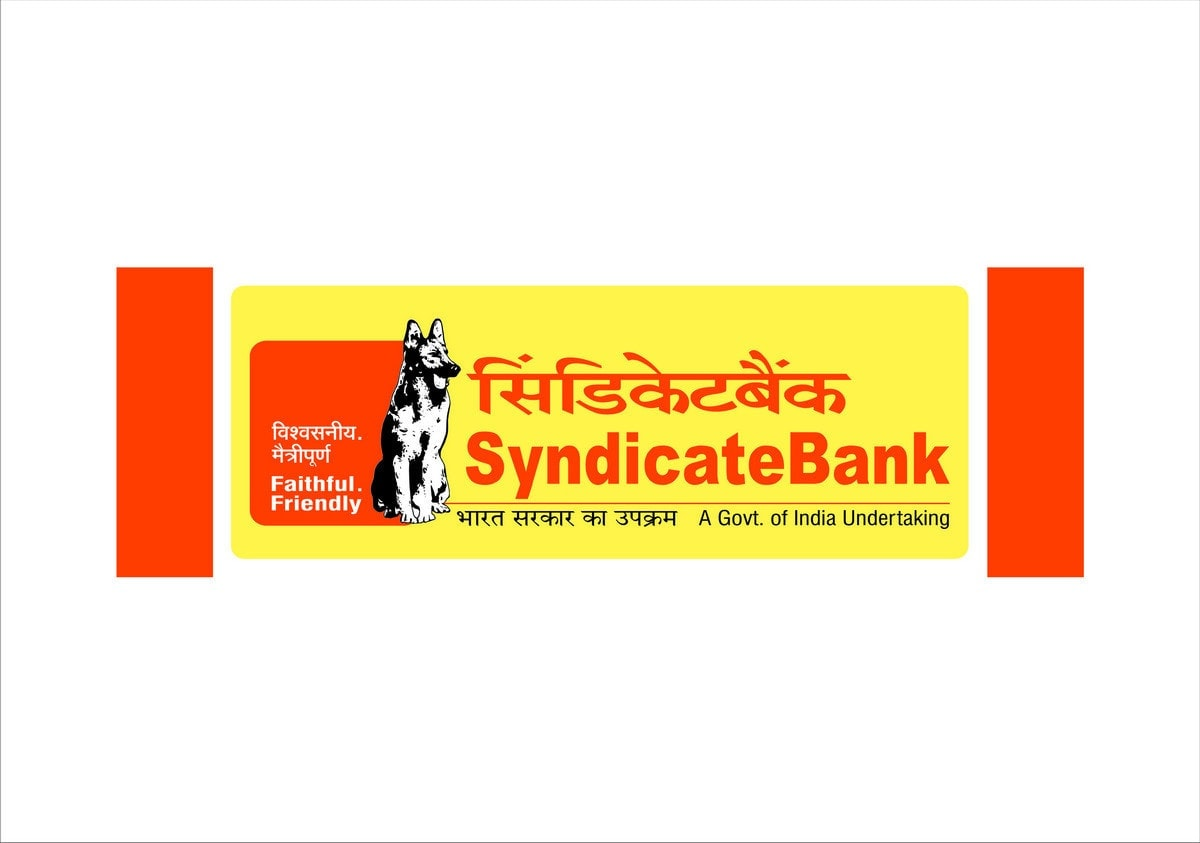 Marketing Mix Of Syndicate Bank