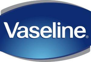 Marketing Mix of Vaseline