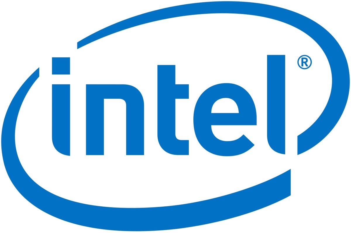 Marketing mix of Intel