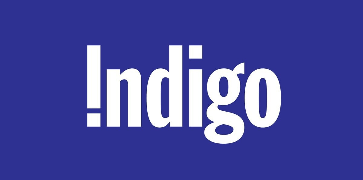 Marketing strategy of Indigo