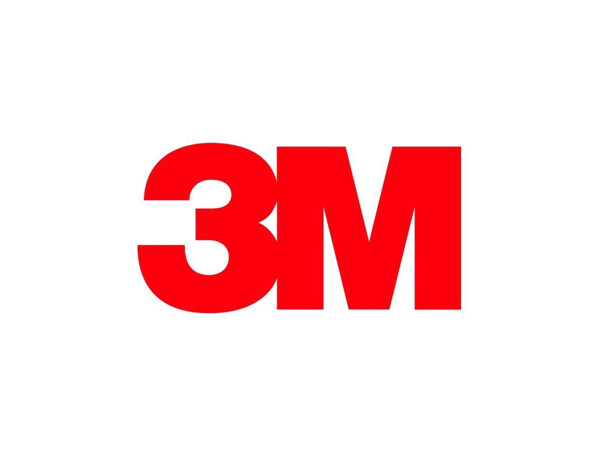 Marketing mix of 3M
