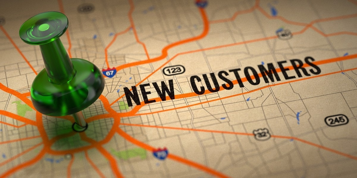 4 questions to ask yourself before targeting new customers