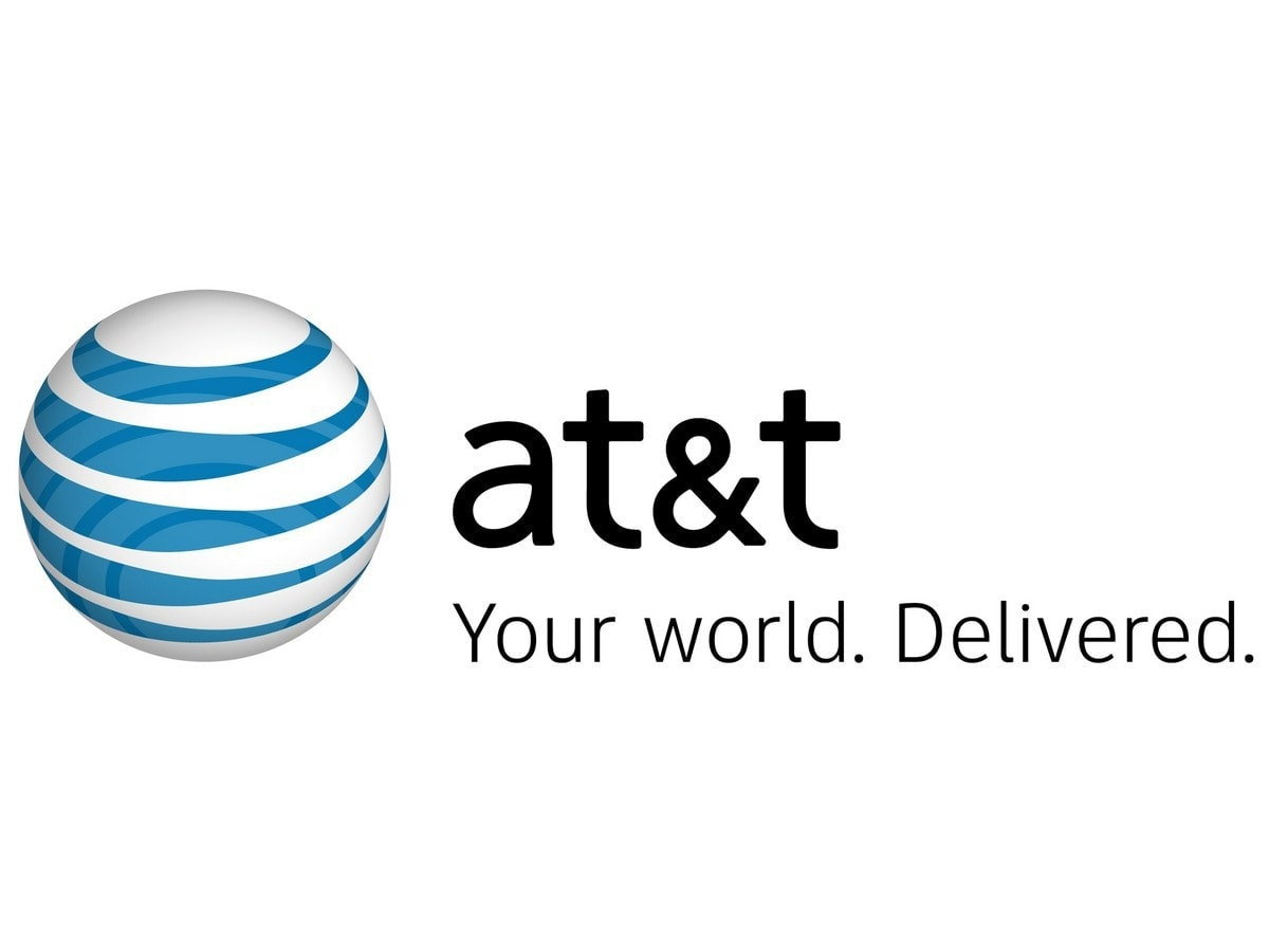 Marketing mix of AT&T - 2