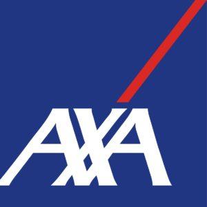 Marketing mix of Axa