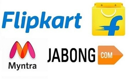 Acquisitions in the Marketing strategy of Flipkart