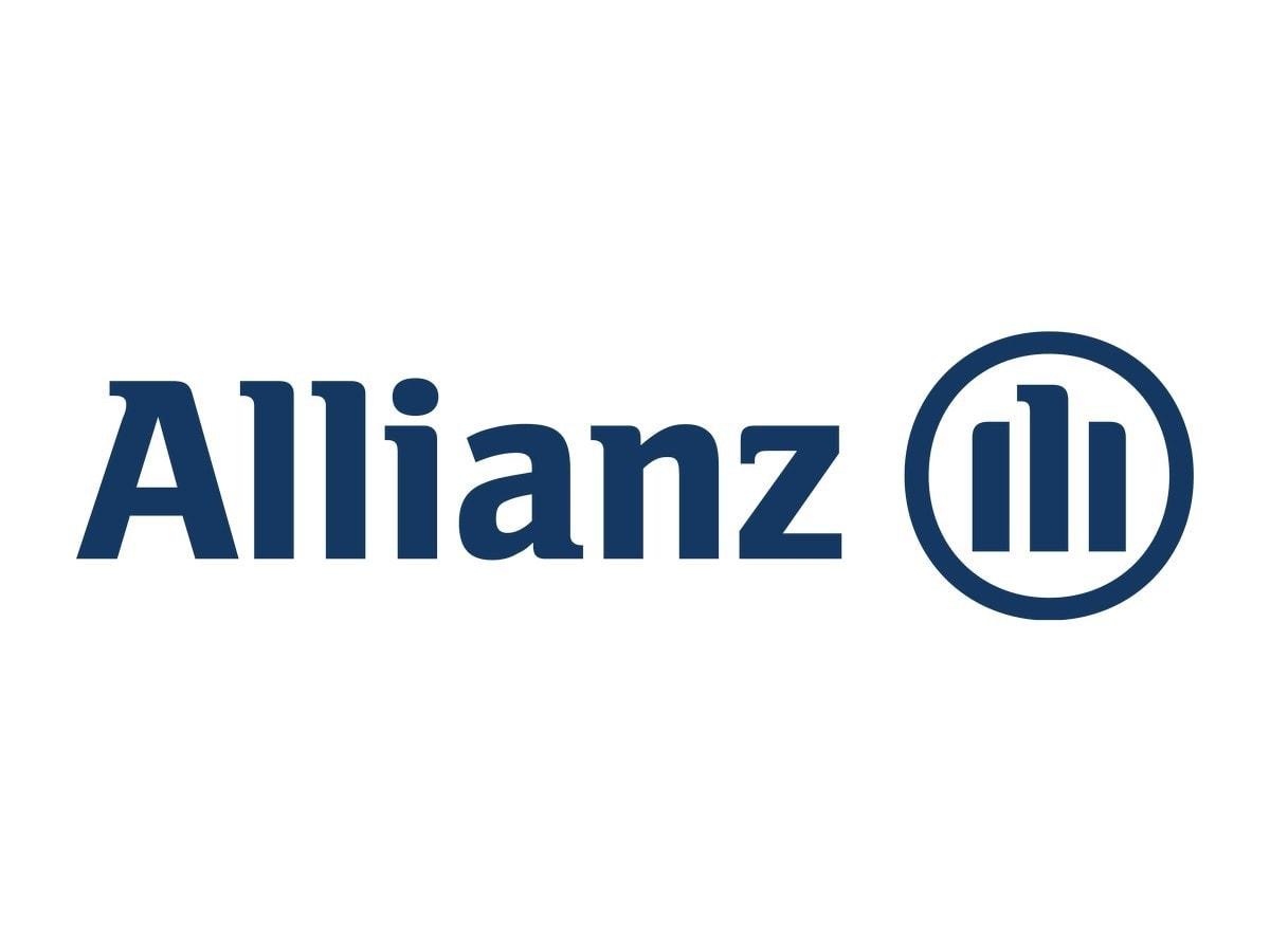 Marketing mix of Allianz