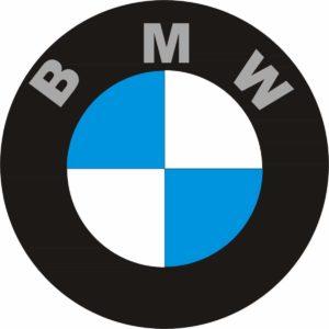 BMW-symbol