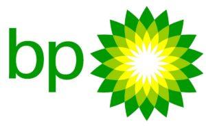 Marketing mix of British Petroleum - 3