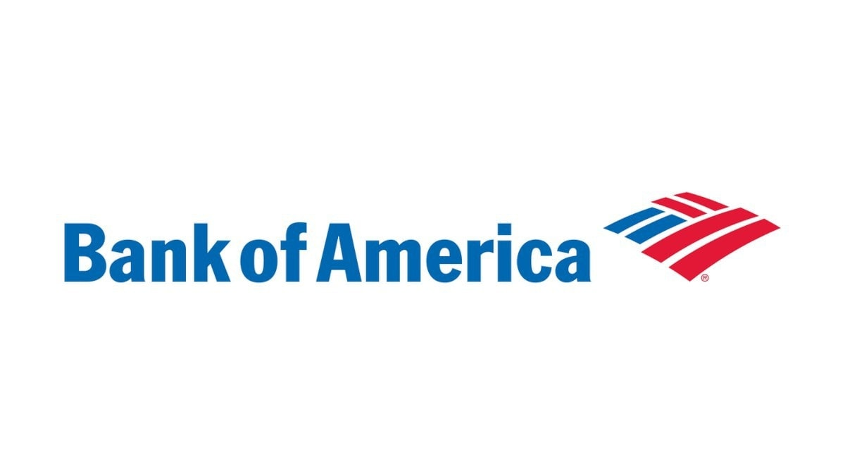 Marketing mix of Bank of America – Bank of America marketing mix