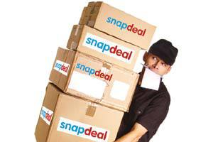 Challenges of selling on Snapdeal 1