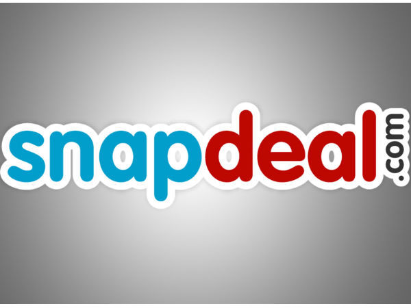 Challenges of selling on Snapdeal 3