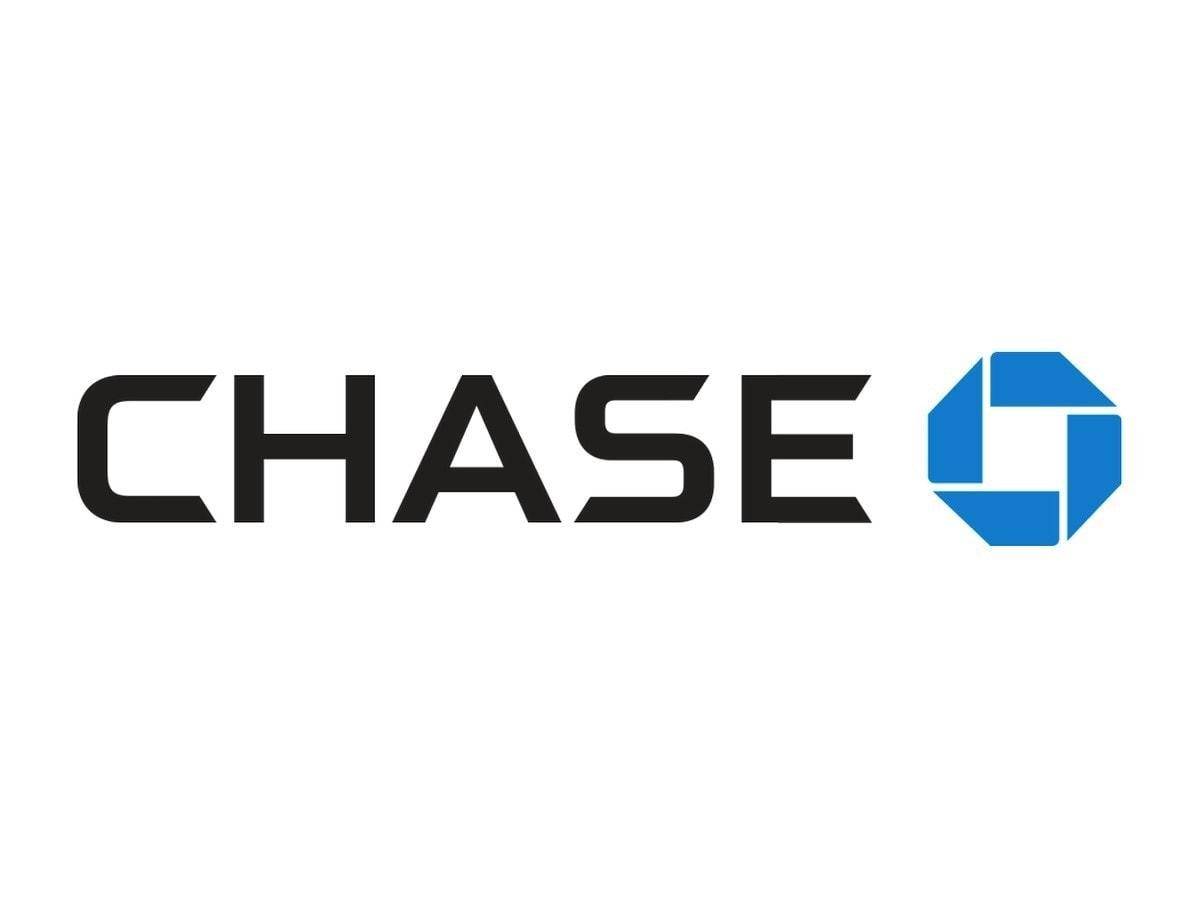 Marketing mix of Chase
