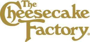 Marketing Mix Of Cheesecake Factory
