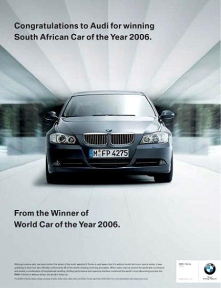 Congrats-to-Audi