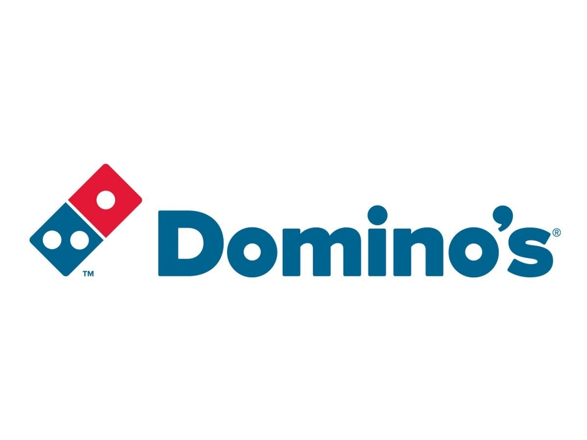 Marketing strategy of Dominos