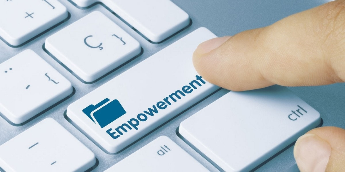 How to empower your employees?