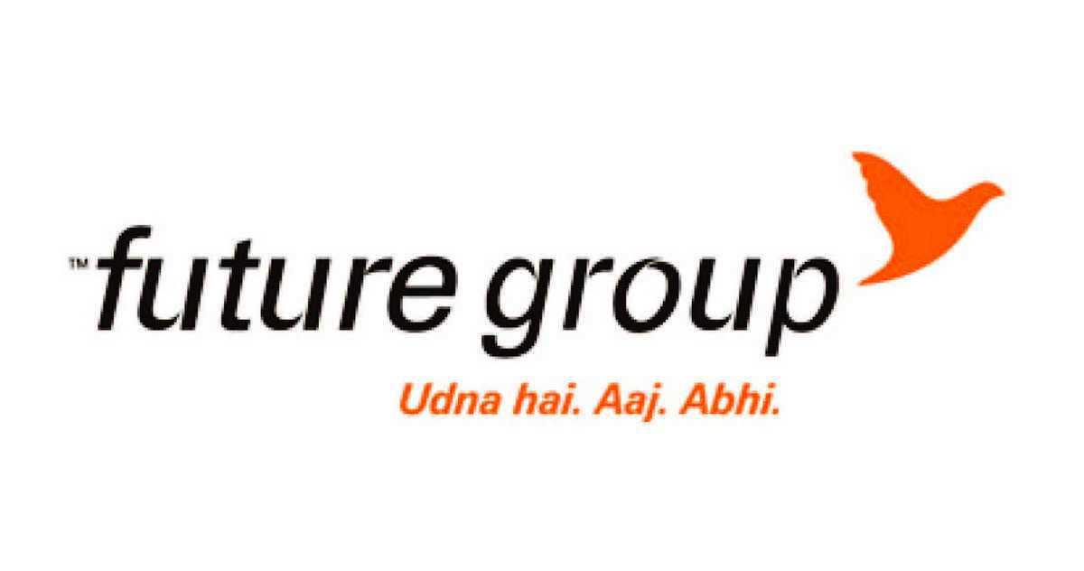 Marketing Mix Of Future Group