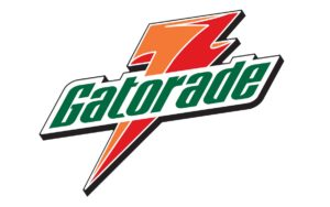 SWOT Analysis of Gatorade