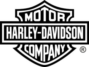 Marketing strategy of Harley Davidson