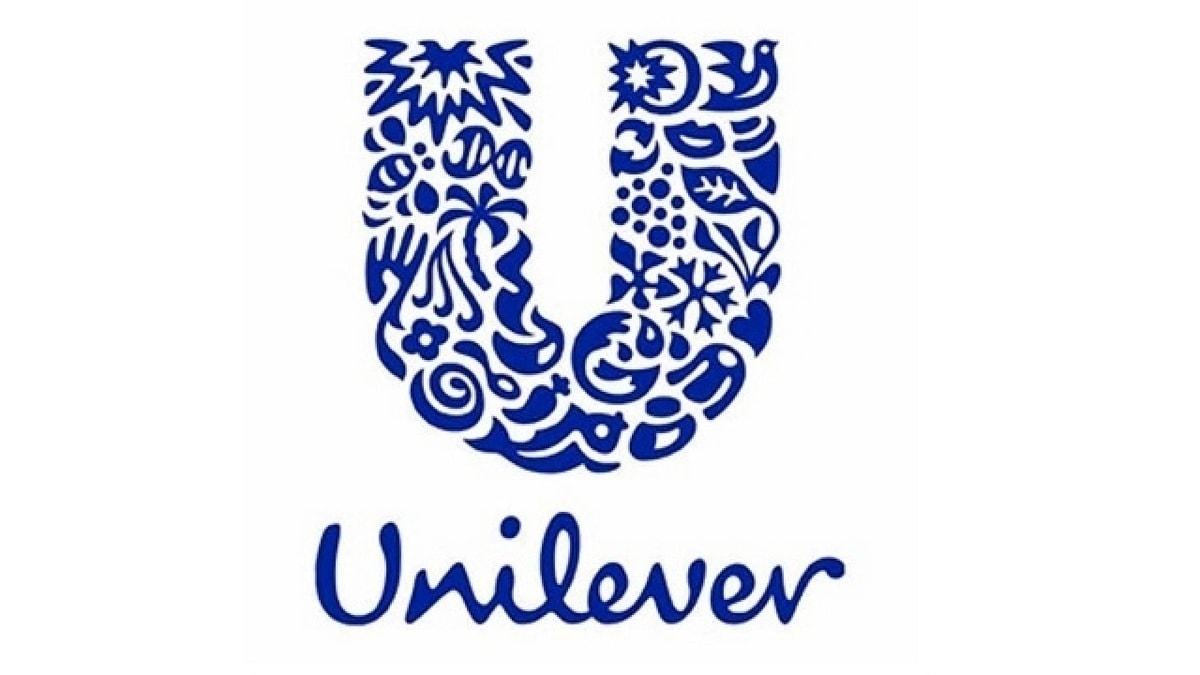 SWOT analysis of Hindustan Unilever