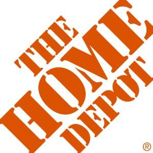 Marketing mix of Home Depot