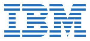 Marketing mix of IBM
