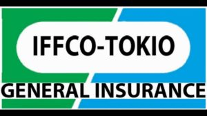 Marketing mix of IFFCO Tokio General Insurance Company Limited