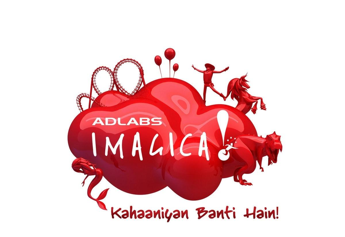 Marketing Mix Of Imagica