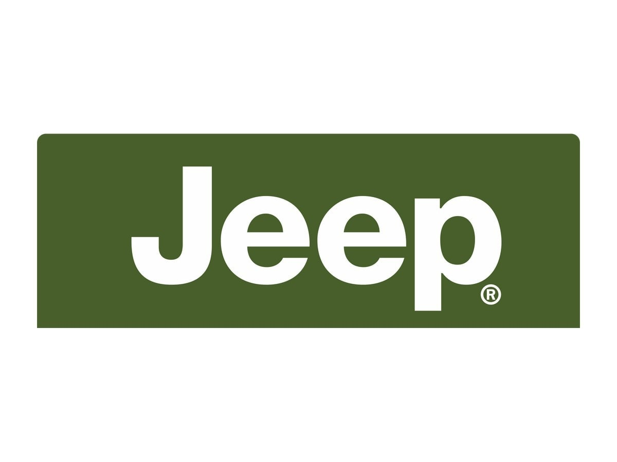 Marketing Mix Of JEEP