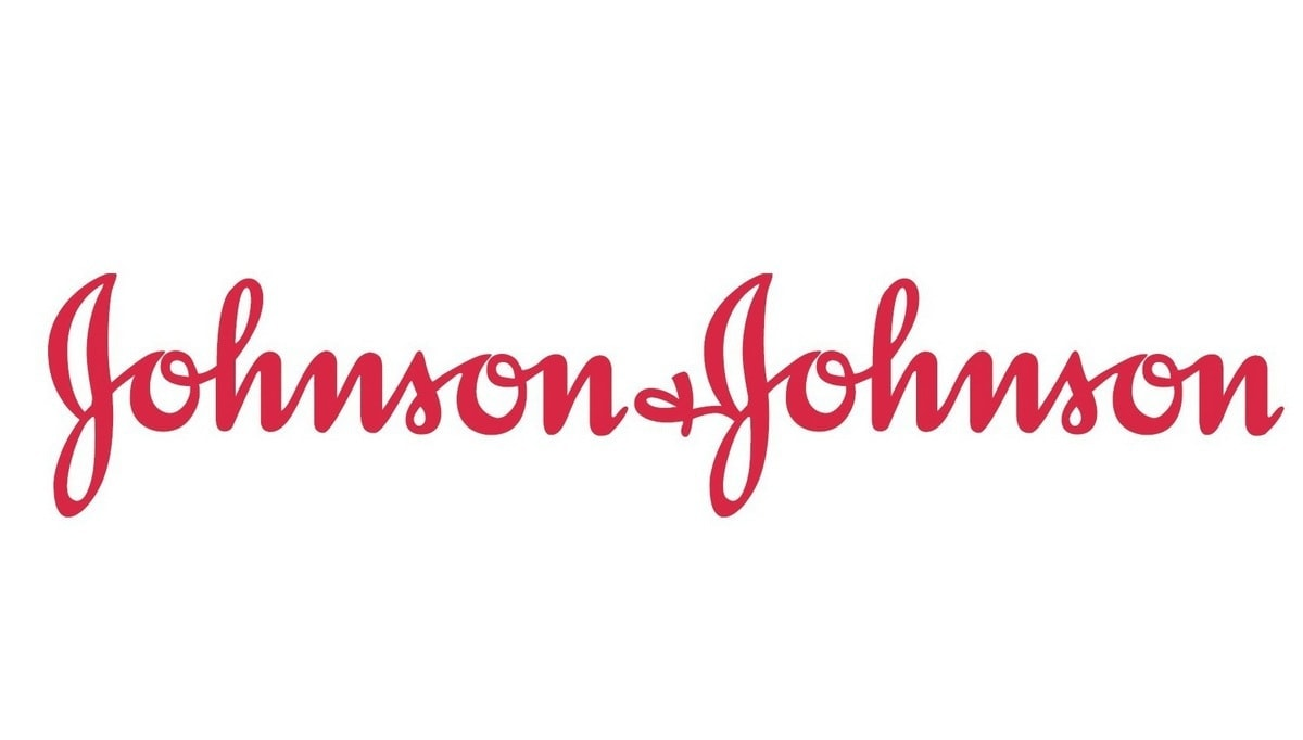 SWOT analysis of Johnson and Johnson