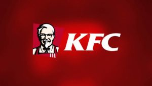 Marketing strategy of KFC