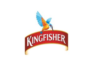 Marketing Mix Of Kingfisher Beer